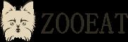 ZOOEAT